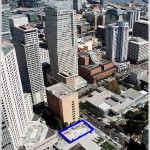 706 Mission Tower (And Mexican Museum) Back In Play