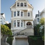 Party Of Five House (2311 Broadway) Sells For Six Point Five Five