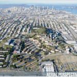 Rebuild Potrero: The Master Plan, Timeline And Community Events