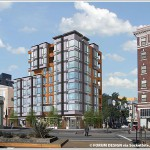 Design Scoop: One (1) Franklin Closer To Reality