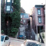 Will 1269 Lombard Finally Break Free From Its Suspended State?