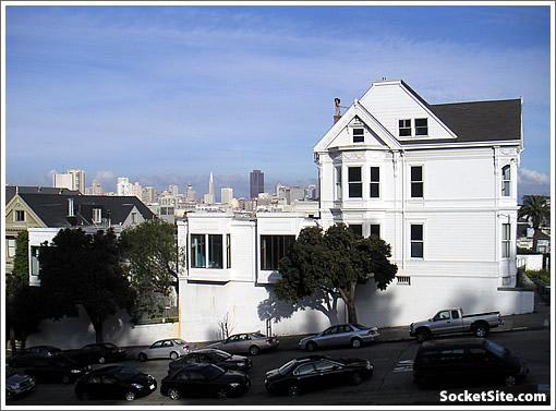 940 Grove in 2010 (www.SocketSite.com)