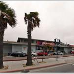 1150 Ocean Avenue Prepares To Break Ground