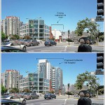 CPMC's Long Range Development Plan Renderings And Draft EIR