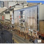 T-Minus Two Days To CityPlace (935-965 Market) Commission Vote