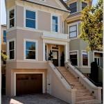 3953 Sacramento Returns As A Single-Family Home Plus