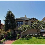A Lost Decade Listing For 165 Hazelwood Over In Westwood Park