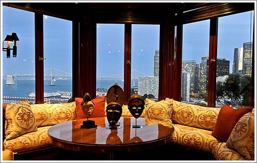 260 Green Bay Window View