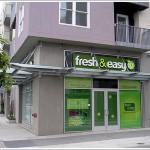 5800 Third Street Scoop: Sales, Restaurants, And Fresh & Easy Soon