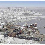 Pier 70 Deadline Extended (Prior To Any Punking)