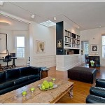 3328 Washington: For Our Love Of A Lovely Living Room