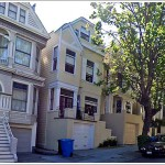 Obviously They Simply Overpaid In Pacific Heights...