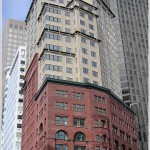Ritz-Carlton (690 Market Street) At 39 Percent Off This Afternoon