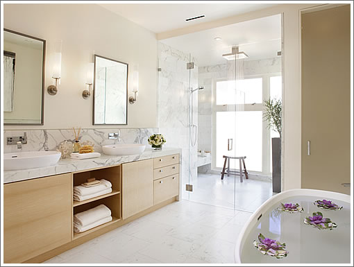 1209 Filbert Bath