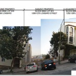 Appealing Planning's Approval To Willfully Rebuild 1268 Lombard