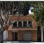 $1,610,000 Of Debt Versus A $928,000 Sale For 1688 Dolores