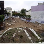 1844 Market Street: Let's Get Ready To <strike>Rumble</strike> Build!