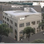 1945 Hyde Street Revised, Rendered, And Ready To Be Approved