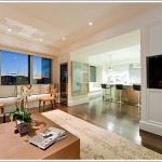 Second Most Expensive Sale In San Francisco Four Seasons' History