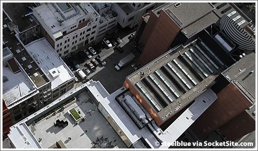 SFMOMA Aerial (www.SocketSite.com)