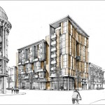 Defending The Design For 200 6th Street And Adieu To Defenestration