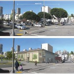 Board Denies Appeal Of North Beach Branch Library Project Report