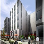 Thank (Or Curse) Planning For Encouraging Development At 1501 15th
