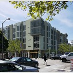 401 Grove Street: The Revised Designs And Density