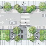 It's Time To Put The Rincon Hill Streetscape Master Plan In Place