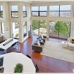 Wow Indeed As 21 Villa Terrace Tries Again
