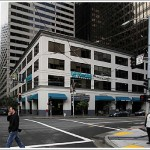 Permits Pulled To Raze And Rebuild At 350 Mission