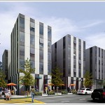 1501 15th Street Take Two And Likely Approval This Week