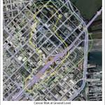Got Filtration? (A.K.A. Estimated Transit Center District Cancer Risks)