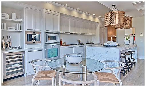 2250 Washington Kitchen
