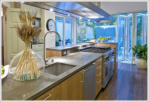 2513 Pacific Kitchen