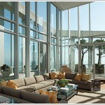 Buyer Emerges For The Most Expensive Bank-Owned Condo In The US