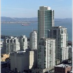 340 Fremont Seeks 12 More Months As Housing Recession Remains
