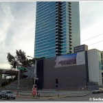 One Rincon Hill Tower Two Site In Play