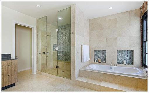 357 Tehama #4 Bath
