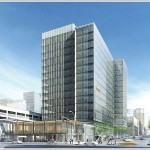 The Reskinned 680 Folsom Will Be Home To Riverbed In 2013
