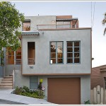 Noe Valley Before, After, And Back On The Market At 752 27th Street