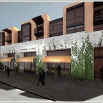 La Boulange On 9th Avenue Unanimously Approved