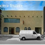 The 280 Seventh Street Scoop (And Evolving Neighborhood Editorial)