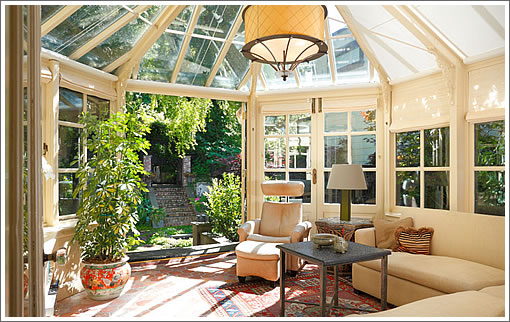 3235 Pacific Conservatory