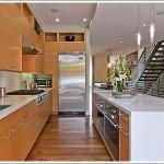 No Hill Street Blues For This Maniscalco Designed Home