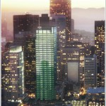 555 Mission In Contract At $800 Per Foot, Highest Price Since 2007