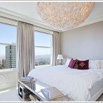 Asking $4.5 Million Per Bedroom (And There's Only One)
