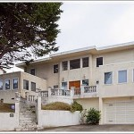 Refaced, Renovated And Returned To The Market On Portola