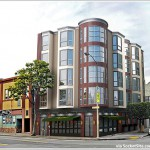 1050 Valencia Street Scoop: The Design (And Liberty Hill's Opposition)