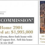99,750 Reasons Your Agent Might Now Be Bullish On One Rincon Hill